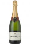 Bollinger spécial cuvée_base