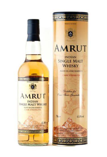 Amrut Indien_web