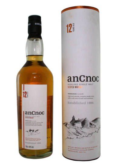 Ancnoc 1990_web