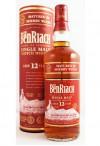 Benriach 12 ans sherry_web