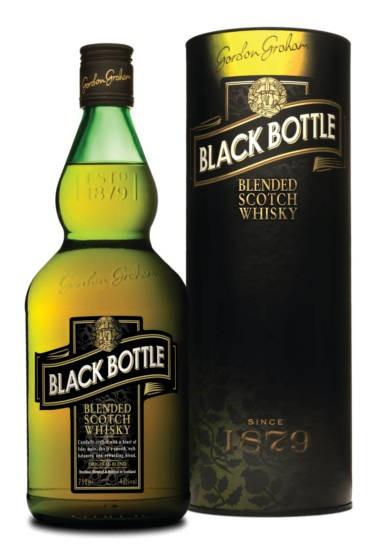 Black Bottle_web