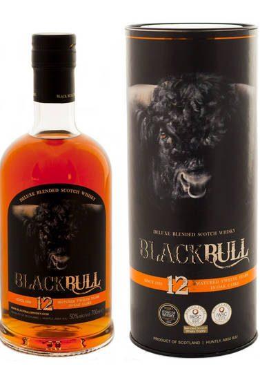 Black bull_web