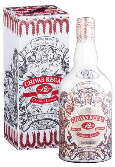 Chivas christian lacroix 1.5l_web