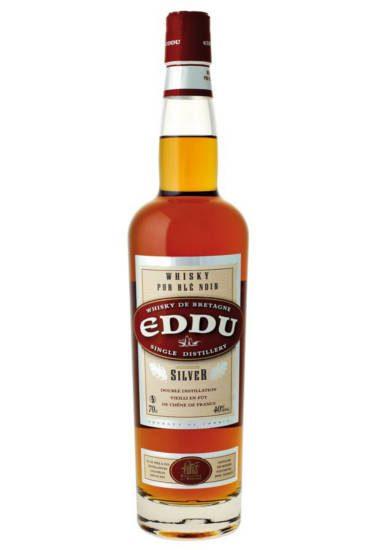 Eddu Sylver_web