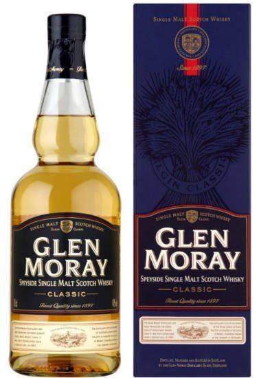 Glen Moray classic_web