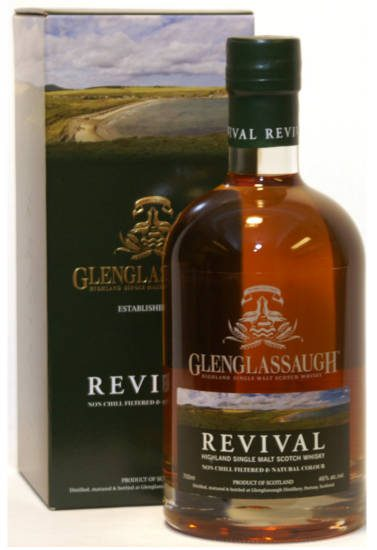 Glenglassaugh8WEB