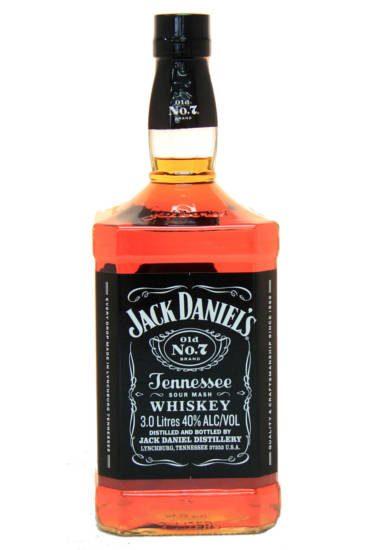 Jack Daniel's 3litres_web