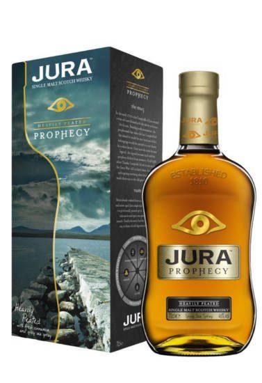 Jura prophecy_web