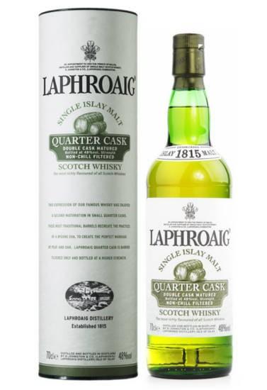 Laphroaig_web
