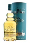 Old Pulteney_web