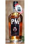 PM Corse_web