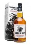 Sheep Dip_web