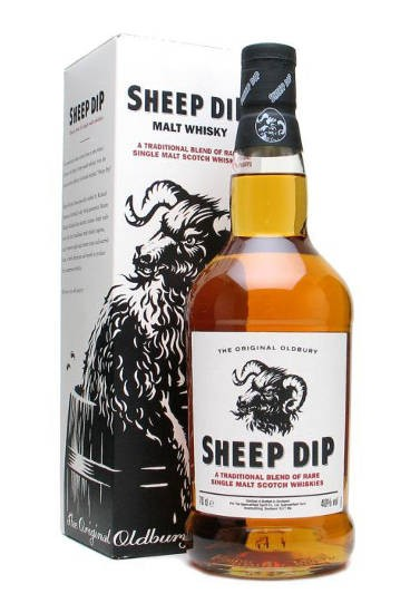 Sheep Dip_web