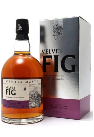 Velvet Fig_web