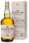 deanston_web