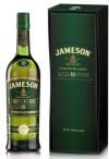 jameson 18 ans_web