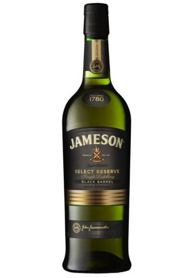 jameson select reserve_web