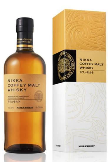 nikka coffey malt_web