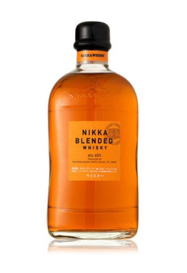 Nikka blended_web