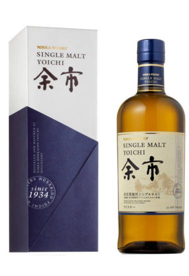 YOICHI SINGLE MALT_web