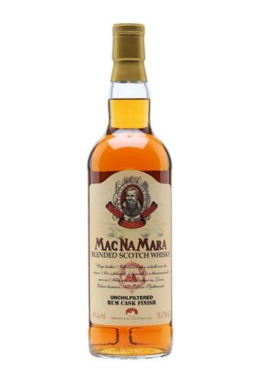 Mcnamara Rum finish_web