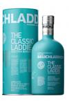 bruichladdich classic8WEB