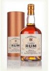 cadenheads-classic-rum_web