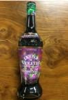 violette_web
