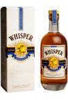 whisper_web