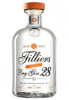 gin-filliers_web