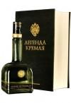 legende-du-kremlin-livre_web