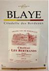 Bib blayes 5L_web photo_base