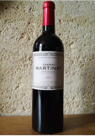 martinat_web