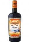 Caroni 17 ans_webbase