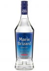mariebrizard_web