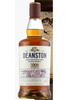 DEANSTON RED WINE 9 ANS web_photo_base