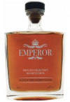 emperor private colection_base