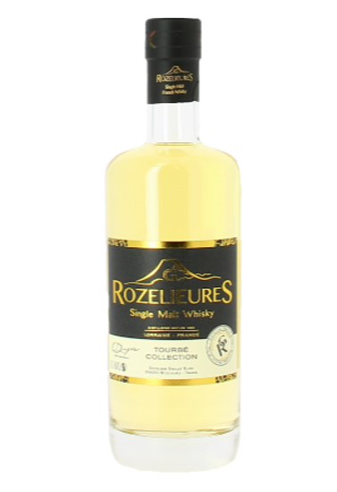 Rozeulieres single malt tourbé collection_webphoto_base