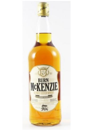 burn mc kenzie _base