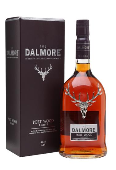 dalmore portwood _base