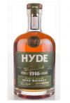 hyde _base