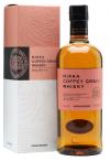 nikka coffey grain_base